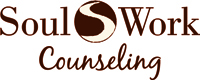 Soul Work Counseling